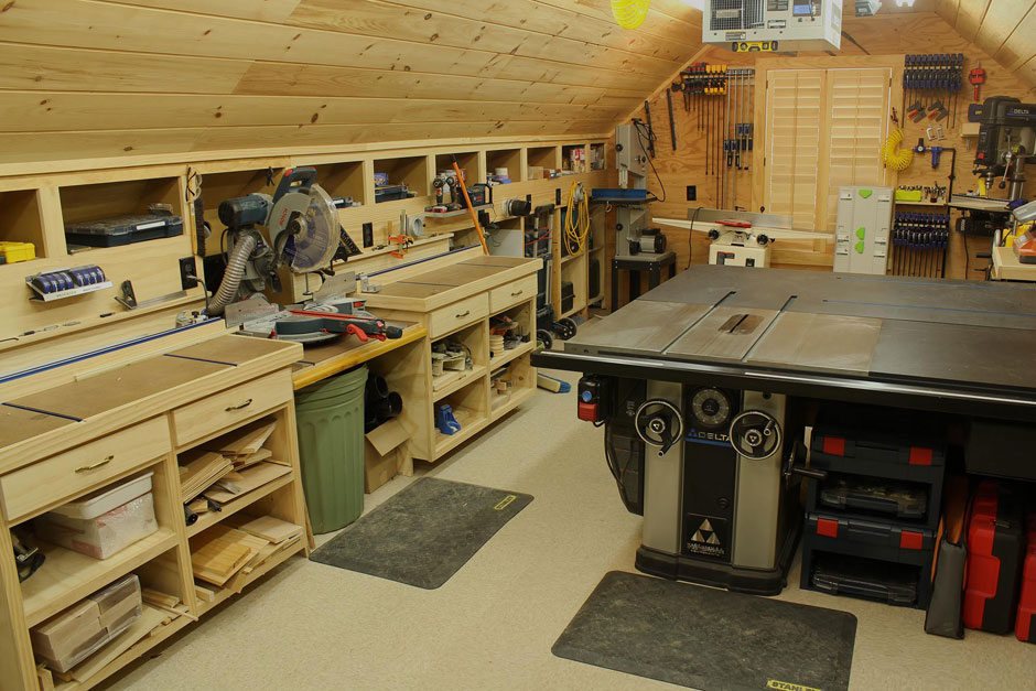 Woodshop-General-View-Left-Side