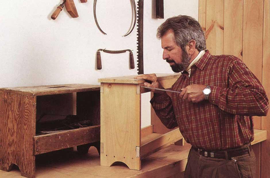 bob-vila-tools