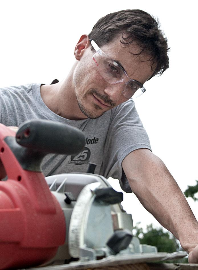 clint-everett-deboer-tools