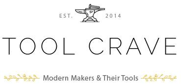 Tool Crave