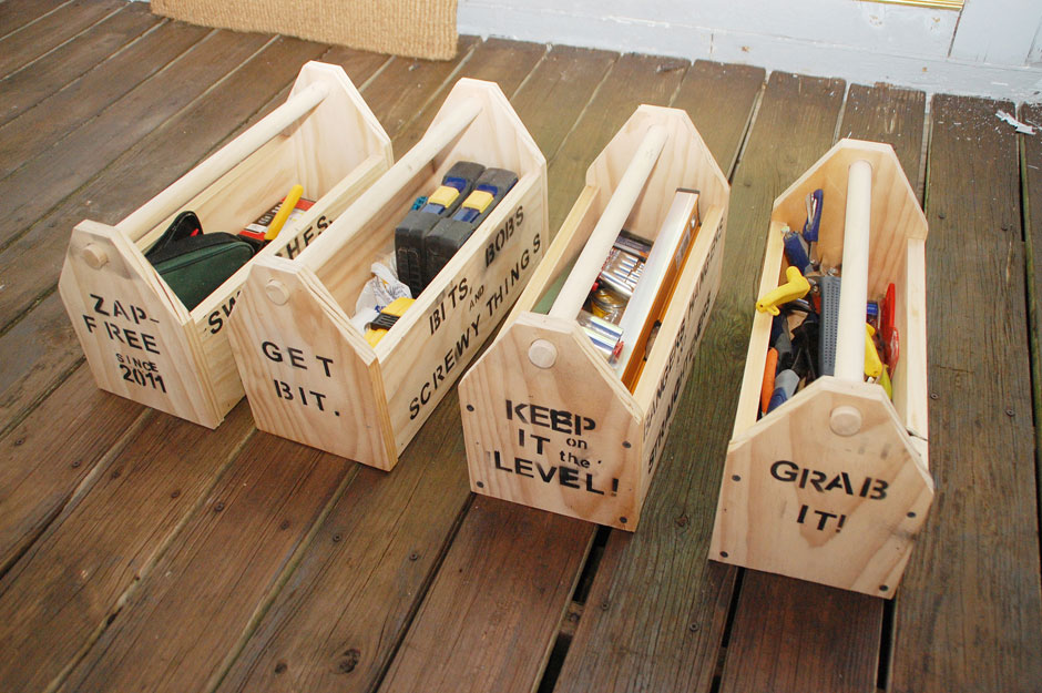 kit-stansley-toolboxes