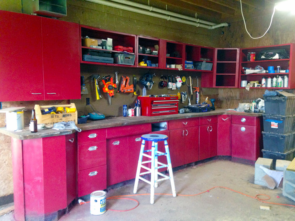 kit-stansley-workshop