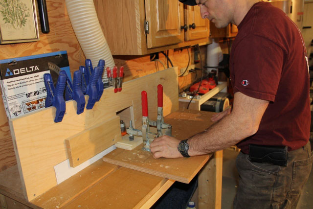 rob-woodworking