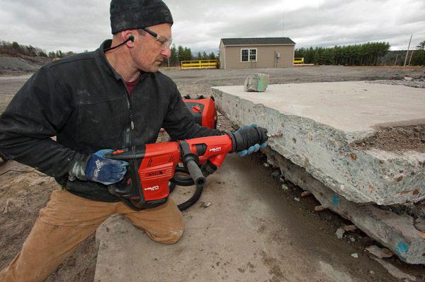 robert-robillard-drilling