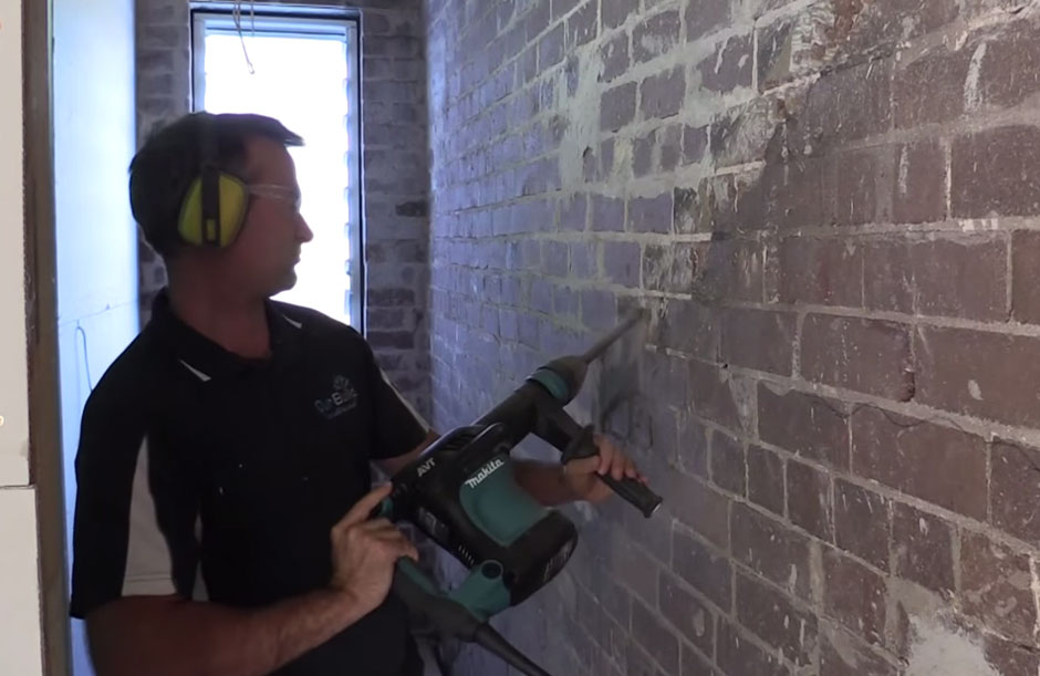 demo-hammer