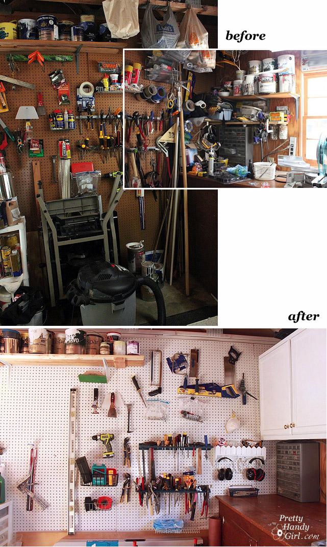 corner_work_bench_before_after2