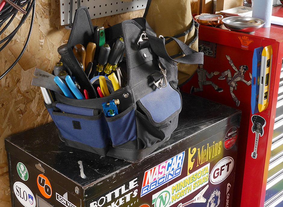 cary-tool-bag