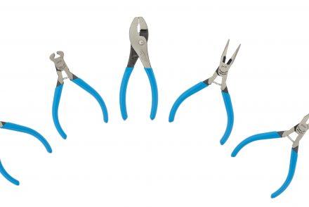 Channellock Precision Pliers