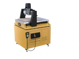 powermatic-cnc