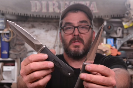 jimmy diresta knives